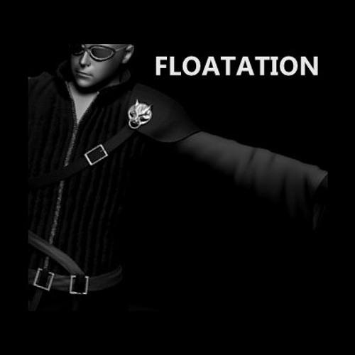 FLOATATION - Live SubAtlas OverDubMix by Macka X [Mackami]