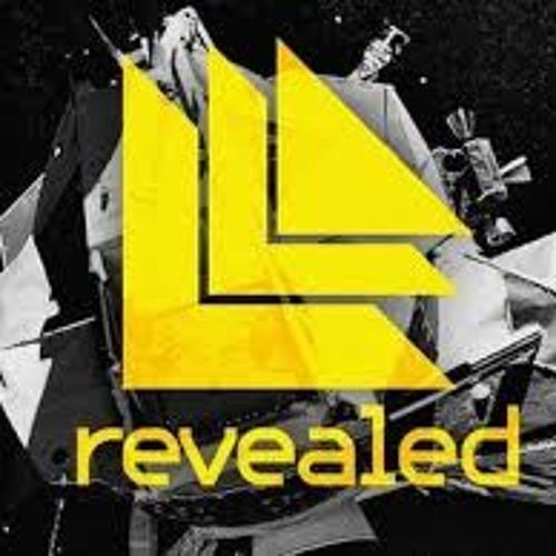 Showtek & Carly R. vs Hardwell & Linkin Park - Tonight Vs Who`s ready to jump ( Dj Pexe Bootleg))
