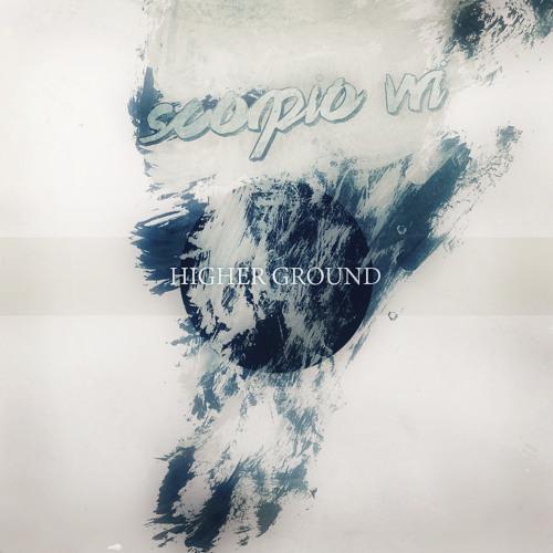 Scorpio Vri - Don't Back Down