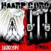 Haarp Cord - Nu mai sunt copil (Produs de Ofens)