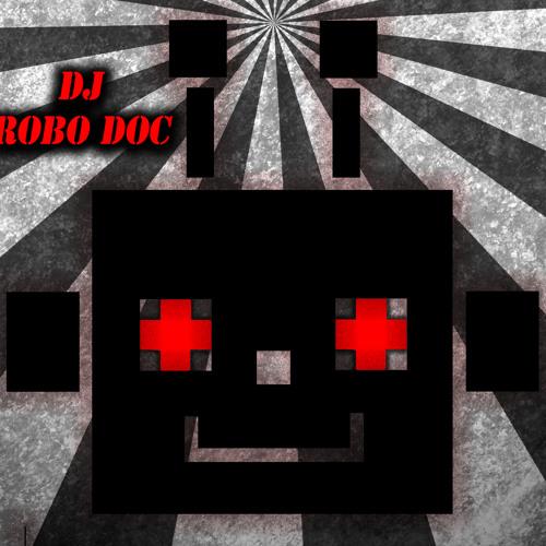 OMG Radioactive Remix - Dj RoboDoc