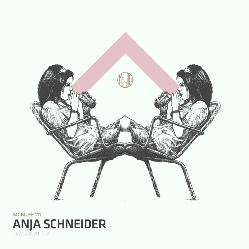 Anja Schneider - No Answers - mobilee111
