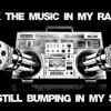 2pac Feat. Eazy-E - Gangsta Mindz (DJ One Remix)