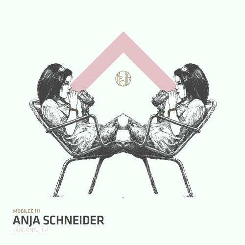 Anja Schneider - No Answers - mobilee111