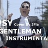 PSY - GENTLEMAN Instrumental (Cover By Jaywell)