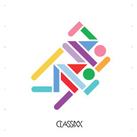 Classixx - All You're Waiting For (Ft. Nancy Wang)