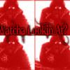 DJ SUPER-KIDD SPECIAL: Flavour Na'Bania Baby Shake (REMIX)