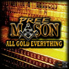 HihWay Mason - All Gold Everything (A.G.E.)