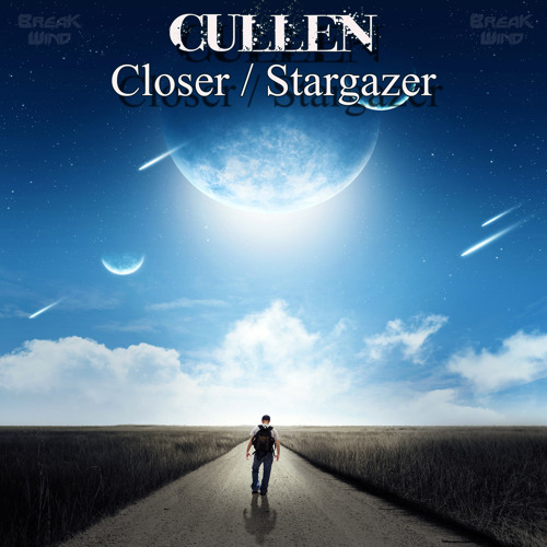 BWP012 - Cullen - Closer