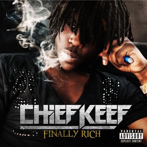 Chief Keef Ft. Ambition and KD - Love Sosa Remix (BonusTrack)