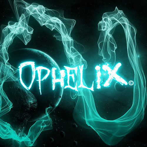 OPHELIX - End of The Beginning(WIP)