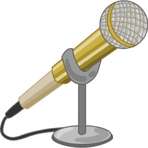 Rosie Fortney - VoiceOver Demo