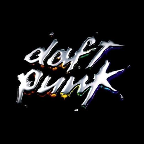 Daft Punk - One More Time (Moska 'Miami 2013' Bootleg) Free download