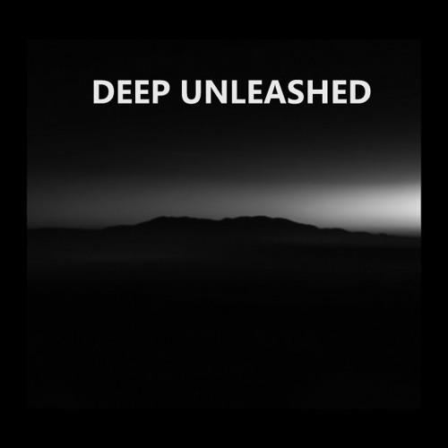 DEEP UNLEASHED - Live SubAtlas OverDubMix by Macka X [Mackami]