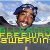 Allesnik - Freeway Swervin mp3