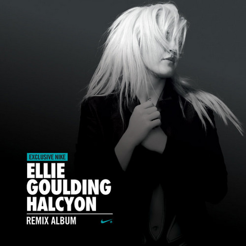 Ellie Goulding - My Blood (Kastle Remix)
