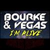 I'm Alive (Jorts Remix)