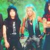 Dr. Feelgood - Mötley Crüe (Guitar Cover)