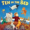 Ten In The Bed - Read by Sofia H.