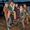 One Direction - vas happenin boys