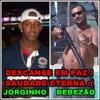 MC LORINHO - ELENCO CRIMONOSO DA PEDREIRA (( DJs BEM10 E CAIO DA PEDREIRA ))