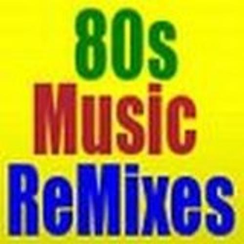 VA - Old Skool 2 (DJ Jarm)