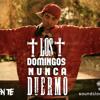 Cristofebril//Los Domingos Nunca Duermo(beatsletramaker)