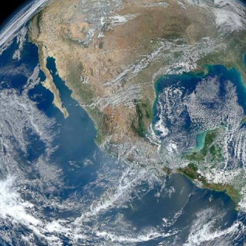 If The World Should End Tomorrow © 2012 Samuel Franklin Reynolds, Jr.