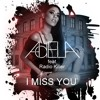 Adela - I Miss You (Cryptic MIX 2012)