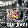 Zen Darius - Groove Organic