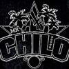 Mr.Chilo Music - Stacks Bwoy (Preview)