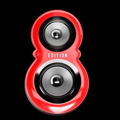 898 MB Joor Oh Mp3 Download Mp3Juices