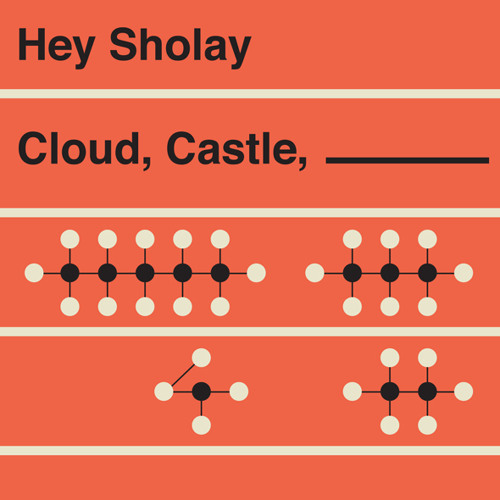 HEY SHOLAY - WDYRWMTB