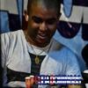 No Me Lastimes ( Estreno ) - BFM - LIVE CUBADOMINGOS 2013