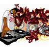 Open Gangnam Style VS Sexy I Am(DJ PRAJITH)