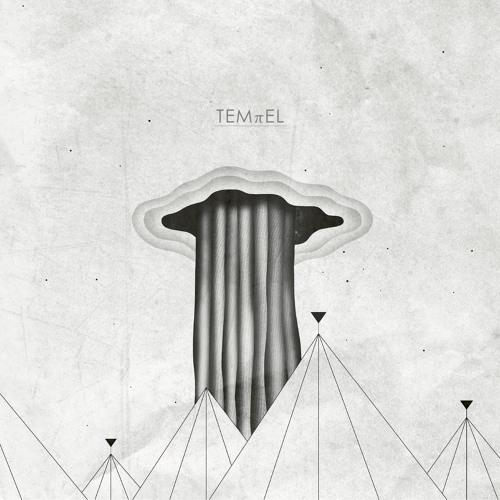 Tempel - Disclosure