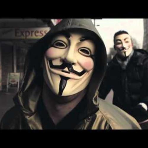Nicky Romero- Toulouse (AFLeon's TRVP MIX)