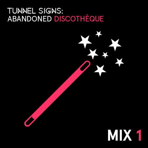 Abandoned Discothèque Mix 1