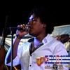 Mensajeros De Dios - BFM - LIVE CUBADOMINGOS 2013