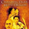 Crouching Tiger Hidden Dragon Cue (piano version) hehe just for fun :)
