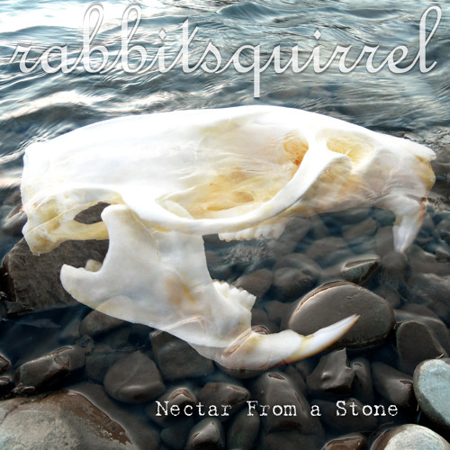 Nectar From a Stone [EXCERPT: Full free DL at Bandcamp, see description]