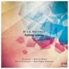 Blue Harvest - Falling Leaves (Morttagua Remix) [PHW] Played by tyDi on GLOBAL SOUNDSYSTEM