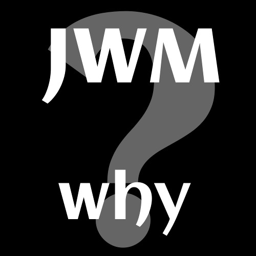 """Why"" Single Trailer"