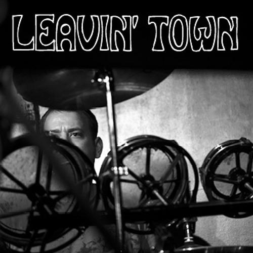 Leavin' Town