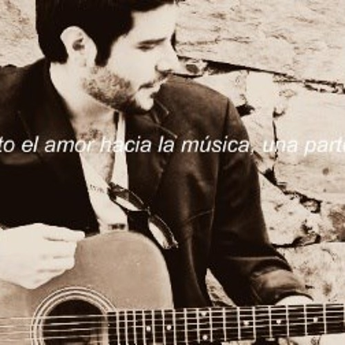 Duele (en vivo) - Osvaldo Ramírez