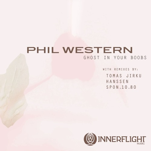 Phil Western - Boobs (Hanssen Remix)