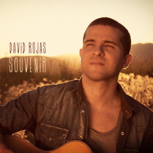 David Rojas - No Recordaré Mis Sueños