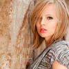 Pink - Try cover by Madilyn Bailey