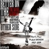 Better On The Other Side (Tribute to MJ) feat. Chris Brown, Boyz II Men, Polow Da Don & P.Diddy