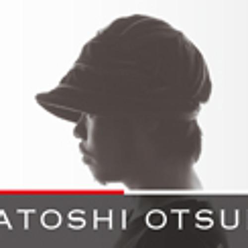 Fasten Musique Podcast 020 - Satoshi Otsuki